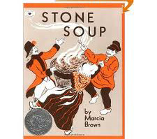 stone-soup
