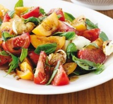 tomatosalad