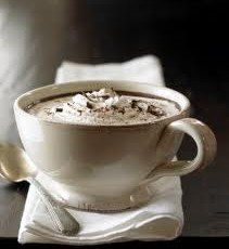 choc-peanutbutter-hotcocoa