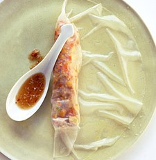 orange-chick-springroll