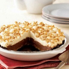 chocolate-banana-cream-pie