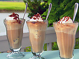 vanilla-chocolate-rootbeer