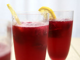 PomegranateLemonade