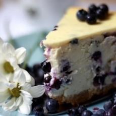 blueberrycheesecake02