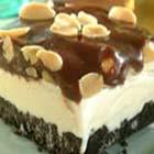 photo: cooksrecipes.com