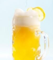 lemonade-beer