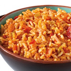 spanishrice