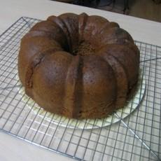 choc-pound-cake