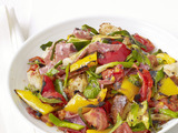 grilledpanzanella