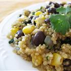 southernquinoa