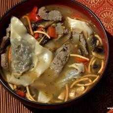 wok-wonton-soup