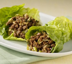 Asian-Style_Lettuce_Wraps