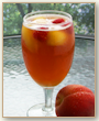 apricot-peach-tea
