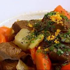Lamb Stew abigaels