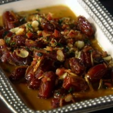 roast-dates-pastrami