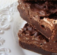 nutella-crunch-brownies