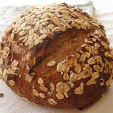 photo: germanfood.about.com