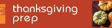thanksgiving-prep-banner3