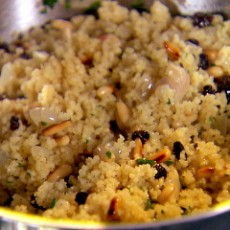 Couscous-with-Pine-Nuts