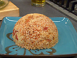 Mexican_Red_Rice_med