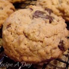 photo: nancy's recipes