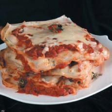 lasagna-wonton