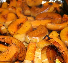 sweet-and-spicy-squash