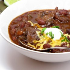 black-bean-chili2