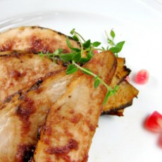 pomegranate-chicken