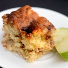 AppleCake01
