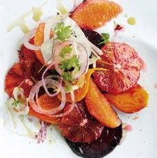 blood-orange-beet-and-fennel-salad-459