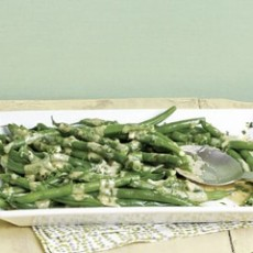 green-beans-tahini