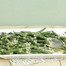 green-beans-tahini