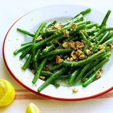 green-beans-lemon-walnuts