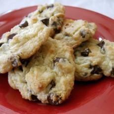 cakemix-cookies