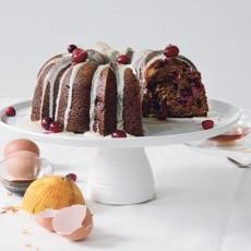 cranberry-bundt-cake