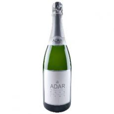 adar-wine copy