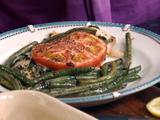 honey-green-beans