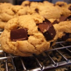 peanutbutter-choc-cookies