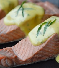 poached-salmon