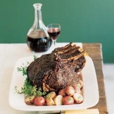 standing-rib-roast-x