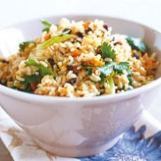citrus-rice-salad
