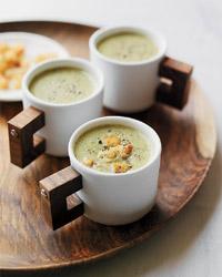 creamybroccoli