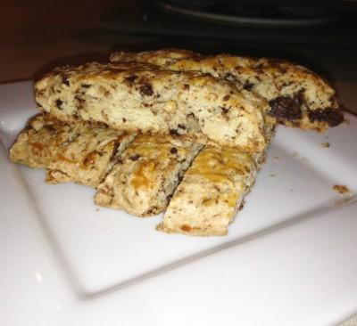mindas-biscotti1
