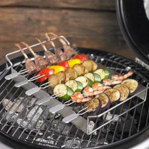 grillkebab