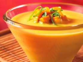mango-curry-soup