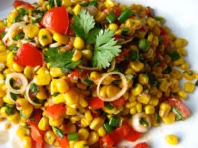 summer-corntomato-salad