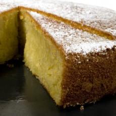 olive_oil_cake_600_600