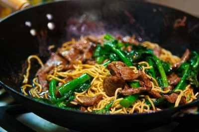 broccoli-beef-noodles-45