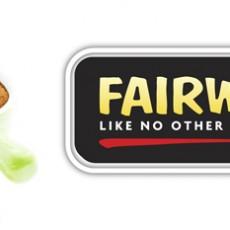 chile-fairway